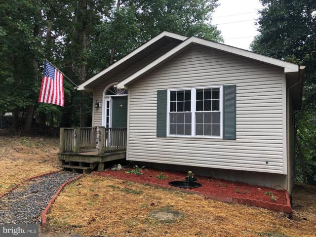 546 Maple Way, LUSBY, MD 20657 (#1003844476) :: Colgan Real Estate