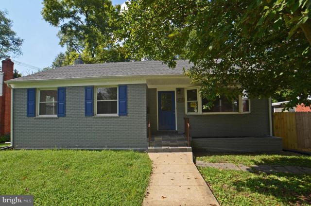 3425 25TH Avenue, TEMPLE HILLS, MD 20748 (#1003854780) :: Colgan Real Estate