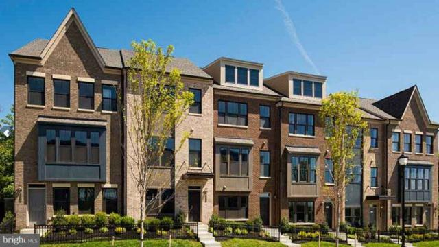 0 Woodberry Street, RIVERDALE, MD 20737 (#1003867876) :: Great Falls Great Homes