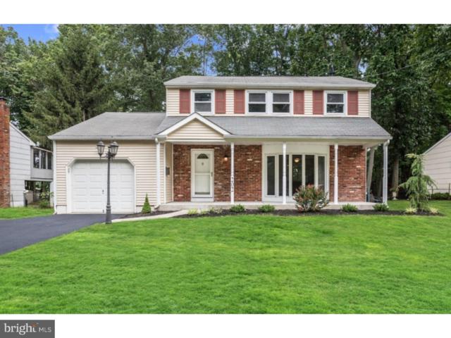 202 Georgetown Road, TURNERSVILLE, NJ 08012 (#1003877286) :: Colgan Real Estate