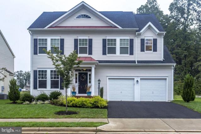 10312 Spring Iris Drive, BRISTOW, VA 20136 (#1003882796) :: Colgan Real Estate