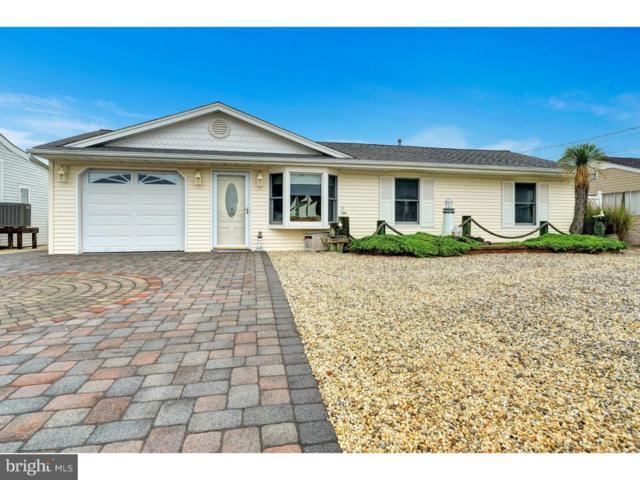 107 Irvington Road, BARNEGAT, NJ 08005 (#1003888300) :: Colgan Real Estate