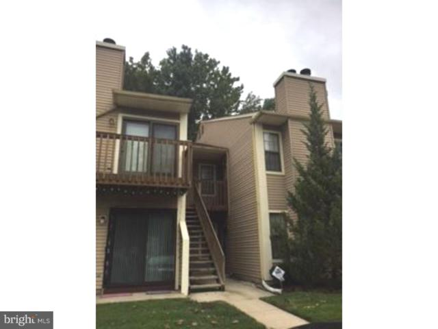 411 Durham Court, WEST DEPTFORD TWP, NJ 08051 (#1003888862) :: Jim Bass Group of Real Estate Teams, LLC