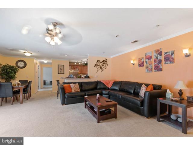 95 Highbridge Lane, WEST DEPTFORD TWP, NJ 08086 (#1003896030) :: Remax Preferred | Scott Kompa Group
