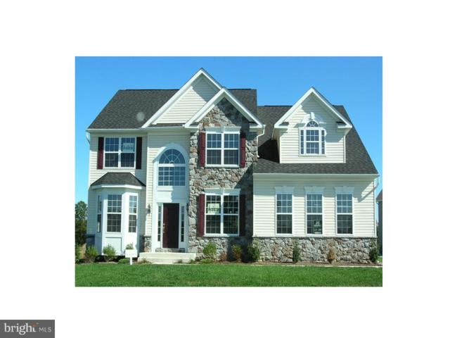 12503 Meadowood Drive, SILVER SPRING, MD 20904 (#1003901720) :: Eng Garcia Grant & Co.