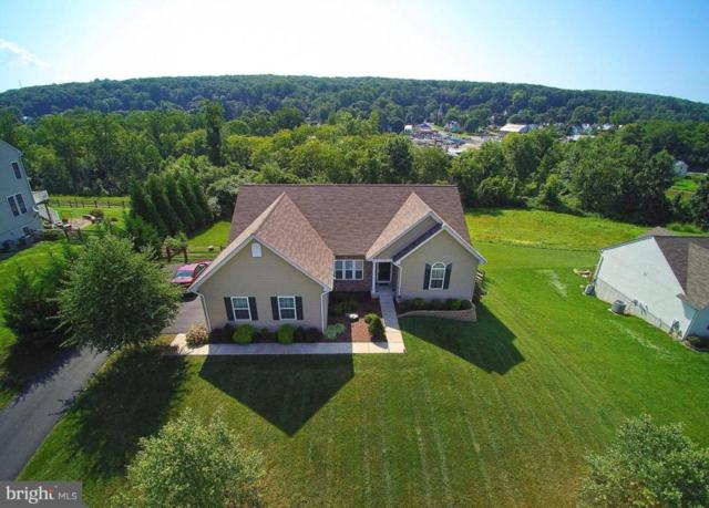 52 Split Rock Drive, DELTA, PA 17314 (#1003917348) :: Remax Preferred | Scott Kompa Group
