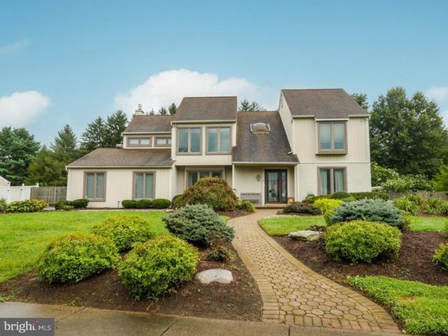 1573 Clark Drive, YARDLEY, PA 19067 (#1004044876) :: Colgan Real Estate