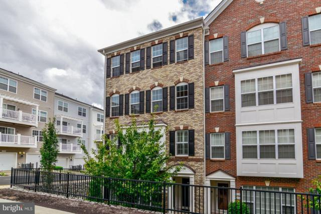 2251 Kew Gardens Drive, WOODBRIDGE, VA 22191 (#1004075742) :: Labrador Real Estate Team