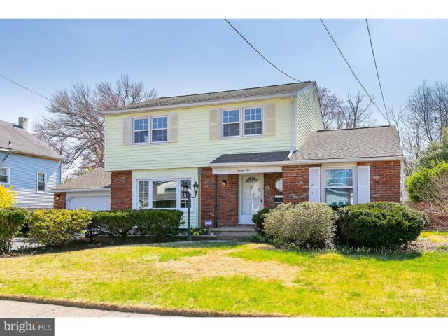 25 Elberne Avenue, WEST DEPTFORD TWP, NJ 08096 (#1004094340) :: REMAX Horizons
