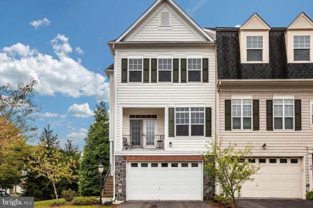 46 Short Branch Road, STAFFORD, VA 22556 (#1004113832) :: Great Falls Great Homes
