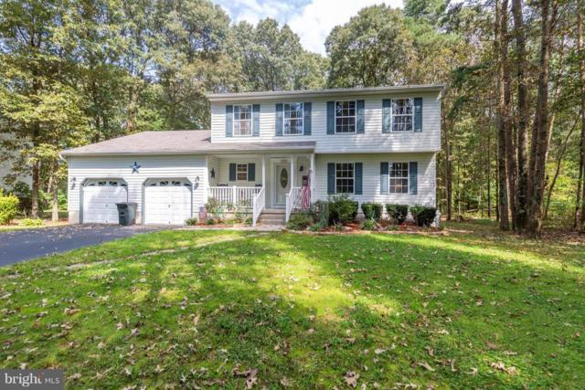 247 Magothy Cove Court, PASADENA, MD 21122 (#1004127360) :: Remax Preferred | Scott Kompa Group