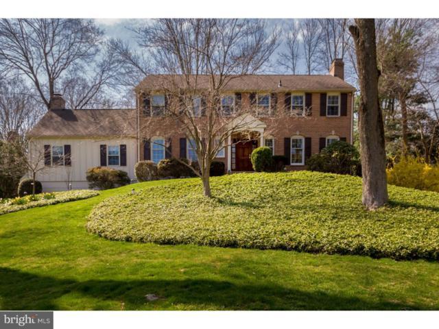 1144 Norsam Road, GLADWYNE, PA 19035 (#1004134208) :: Colgan Real Estate
