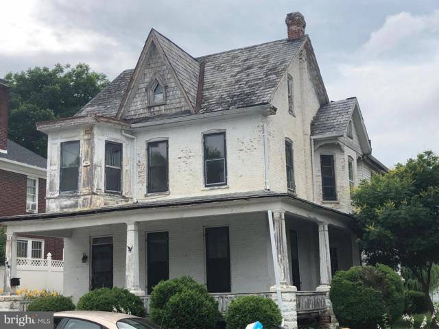 109 Garfield Street, WAYNESBORO, PA 17268 (#1004153156) :: Colgan Real Estate