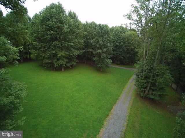 2631 Medical Hall Road W, BEL AIR, MD 21015 (#1004156064) :: Colgan Real Estate