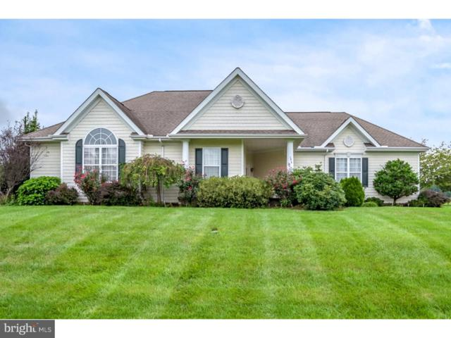 1012 Raven Circle, CAMDEN WYOMING, DE 19934 (#1004158104) :: Remax Preferred | Scott Kompa Group