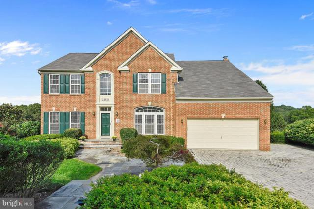 23621 White Peach Court, LAYTONSVILLE, MD 20882 (#1004159560) :: TVRG Homes