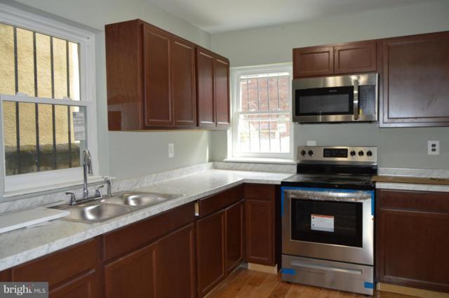 2111 Jefferson Street, BALTIMORE, MD 21205 (#1004160778) :: Colgan Real Estate
