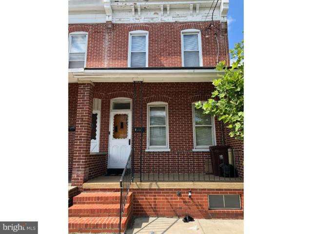 1830 W 4TH Street, WILMINGTON, DE 19805 (#1004174298) :: The Windrow Group