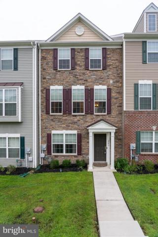 203 Grist Mill Lane, NORTH EAST, MD 21901 (#1004181754) :: AJ Team Realty