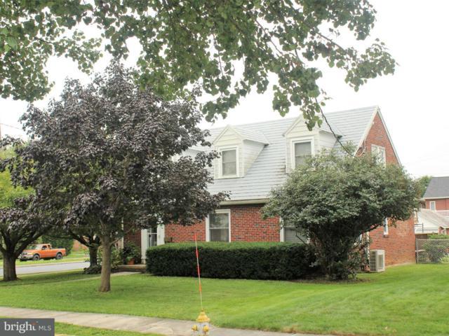 403 5TH Avenue, DENVER, PA 17517 (#1004186640) :: The Joy Daniels Real Estate Group