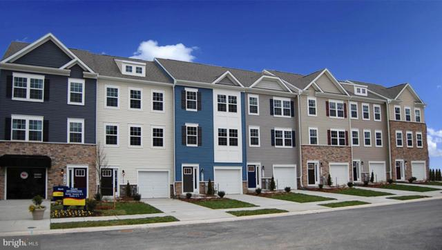 5737 Nicken Court, BALTIMORE, MD 21206 (#1004187022) :: Great Falls Great Homes