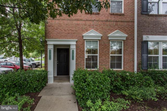 42417 Goldenseal Square #42417, ASHBURN, VA 20148 (#1004188718) :: Advance Realty Bel Air, Inc
