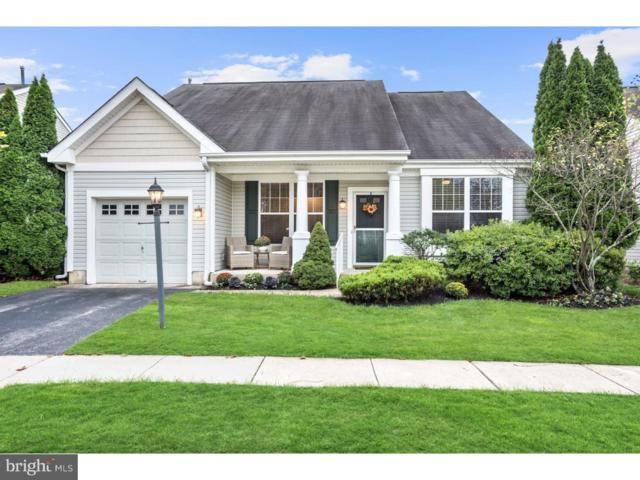 3 Iris Court, MARLTON, NJ 08053 (#1004189680) :: Remax Preferred | Scott Kompa Group