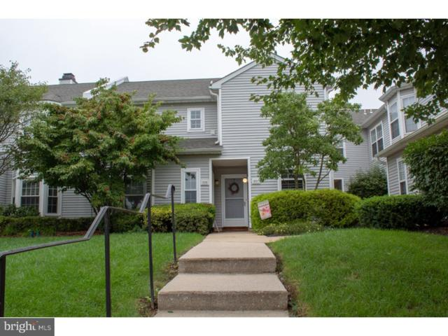 330 Huntington Court 36E, WEST CHESTER, PA 19380 (#1004189794) :: Colgan Real Estate