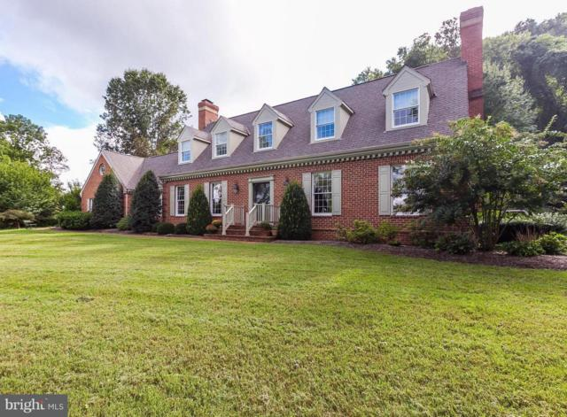 13205 Beaver Dam Road, COCKEYSVILLE, MD 21030 (#1004192958) :: Remax Preferred | Scott Kompa Group