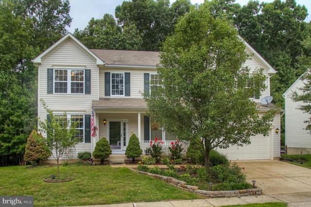 8 Henry Way, ELKTON, MD 21921 (#1004202524) :: Remax Preferred | Scott Kompa Group