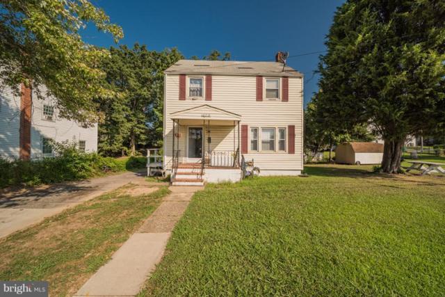 21705 Great Mills Lane, LEXINGTON PARK, MD 20653 (#1004206612) :: Colgan Real Estate