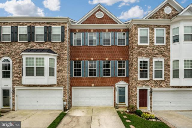2307 Abby Road, EDGEWATER, MD 21037 (#1004222870) :: Colgan Real Estate