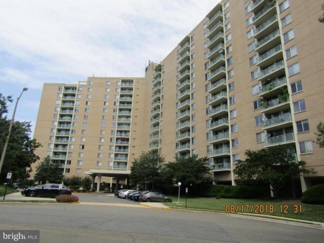 501 Slaters Lane #208, ALEXANDRIA, VA 22314 (#1004229550) :: Dart Homes