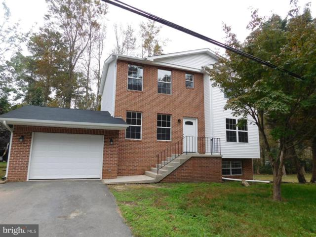 810 White Sands Drive, LUSBY, MD 20657 (#1004248240) :: Bob Lucido Team of Keller Williams Integrity