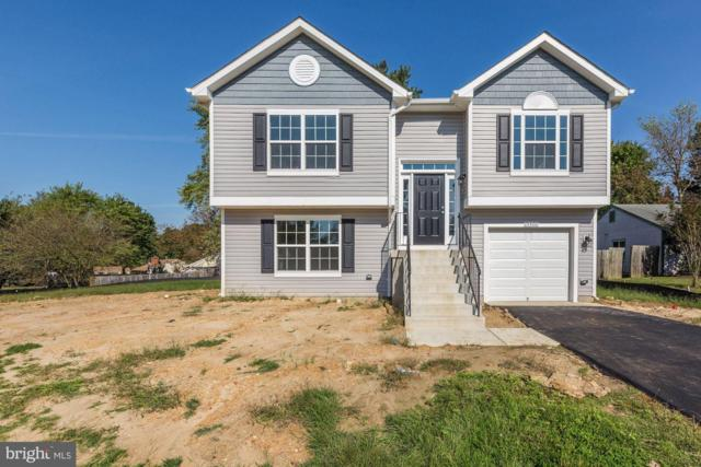 15500 Porsche Court, BOWIE, MD 20716 (#1004248248) :: Colgan Real Estate