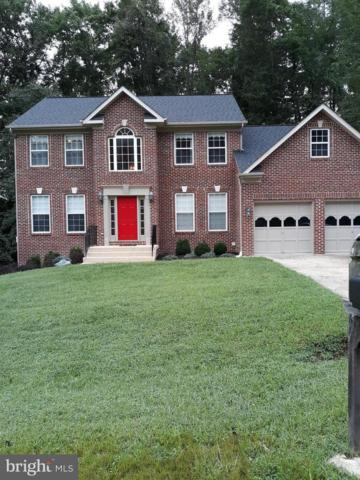 8050 Settle Court, WALDORF, MD 20603 (#1004248390) :: TVRG Homes