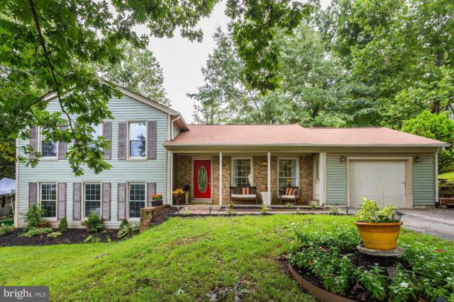 12903 River Ridge Place, LAUREL, MD 20708 (#1004251048) :: Great Falls Great Homes