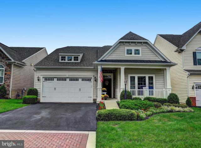 343 Snow Chief Drive, HAVRE DE GRACE, MD 21078 (#1004251360) :: Colgan Real Estate