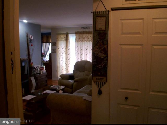 1038 Brinker Drive 301A, HAGERSTOWN, MD 21740 (#1004251396) :: Colgan Real Estate