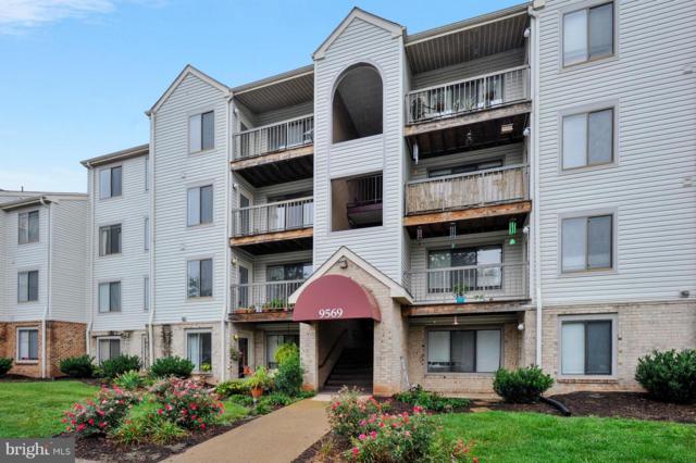 9569 Coggs Bill Drive #401, MANASSAS, VA 20110 (#1004251456) :: Charis Realty Group