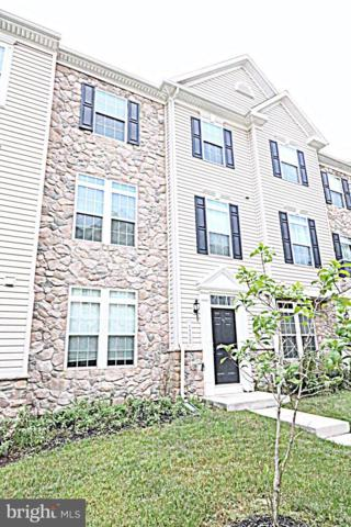 1772 Compton Court, HANOVER, MD 21076 (#1004251480) :: Remax Preferred | Scott Kompa Group