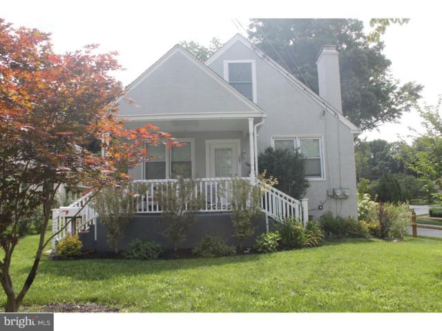 291 S Devon Avenue, WAYNE, PA 19087 (#1004251488) :: Colgan Real Estate