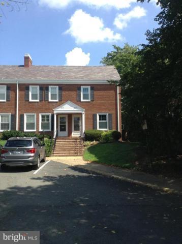3077 Abingdon Street S #1904, ARLINGTON, VA 22206 (#1004251604) :: RE/MAX Executives
