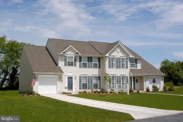 0 Vince Drive, ELKTON, MD 21921 (#1004254290) :: The Gus Anthony Team