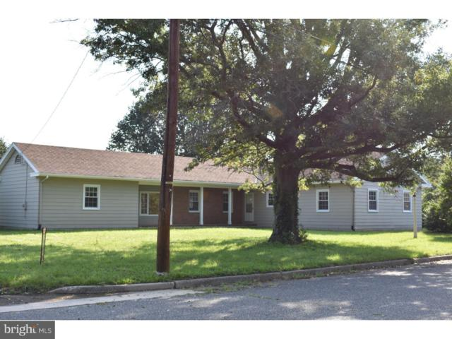 29 S Cedarwood Avenue, CARNEYS POINT, NJ 08069 (#1004254332) :: Ramus Realty Group