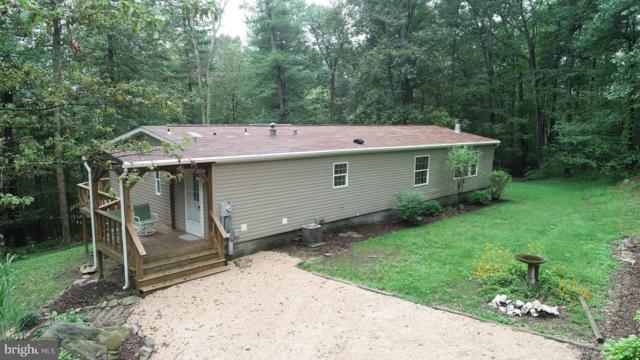 220 Dale Road, BIGLERVILLE, PA 17307 (#1004254340) :: The Heather Neidlinger Team With Berkshire Hathaway HomeServices Homesale Realty
