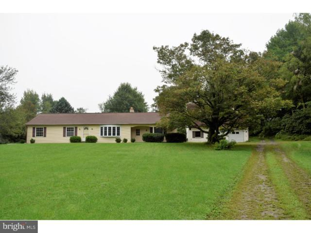 2705 Horseshoe Trail, CHESTER SPRINGS, PA 19425 (#1004257636) :: Colgan Real Estate