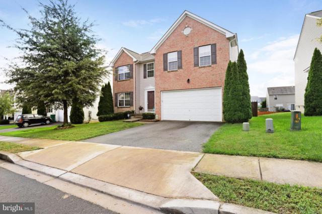 82 Flagstaff Circle, MARTINSBURG, WV 25405 (#1004306496) :: Colgan Real Estate