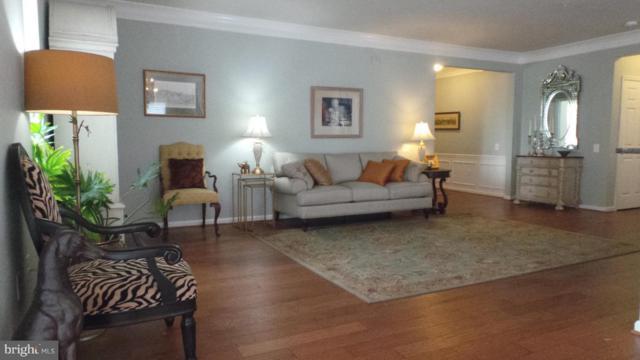 20580 Hope Spring Terrace #207, ASHBURN, VA 20147 (#1004336790) :: Dart Homes