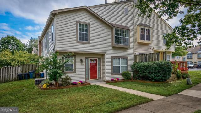 10641 Joyceton Drive, UPPER MARLBORO, MD 20774 (#1004367156) :: Great Falls Great Homes